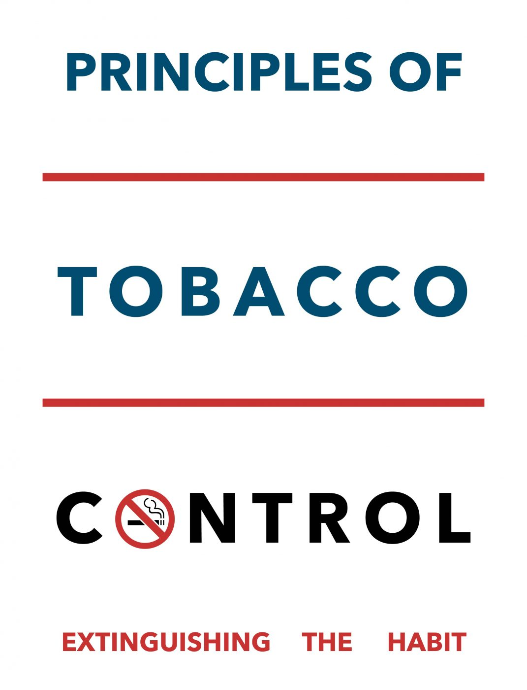 Click here to download our tobacco e-book